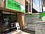 スターツピタットハウス株式会社 本八幡店
