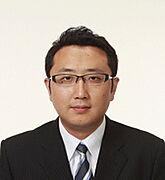 イーアールエー関東ハウジング株式会社 北岡 篤哉