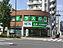 ポラスグループ 株式会社中央住宅 ポラス住まいの情報館 梅島営業所