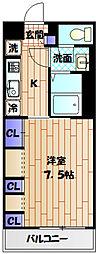 リブリ・ブランメゾン壱番館