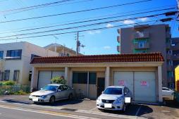 高松琴平電気鉄道琴平線 太田駅 徒歩25分