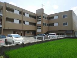 北陸本線 福井駅 バス13分 繊維センター口下車 徒歩6分