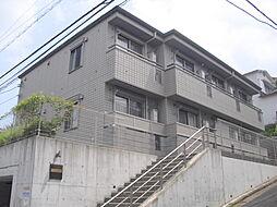 相鉄本線 西横浜駅 徒歩12分