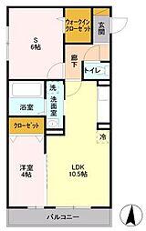 つくばエクスプレス 三郷中央駅 徒歩37分