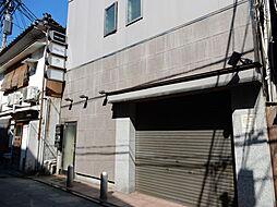 越後線 新潟駅 徒歩32分