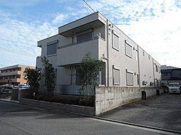 京成本線 京成小岩駅 徒歩6分