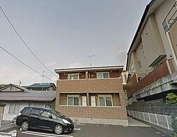 東北本線 安積永盛駅 徒歩44分