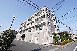 西武新宿線 花小金井駅 徒歩15分