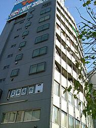 東京メトロ丸ノ内線 中野坂上駅 徒歩3分