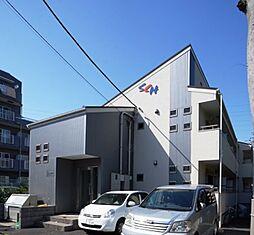 ミリアビタ塚田