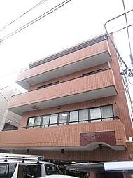 東京メトロ丸ノ内線 中野新橋駅 徒歩5分