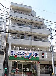 東京メトロ丸ノ内線 中野富士見町駅 徒歩5分