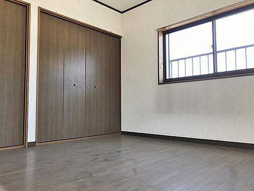 中古一戸建て-京都市山科区音羽中芝町 寝室