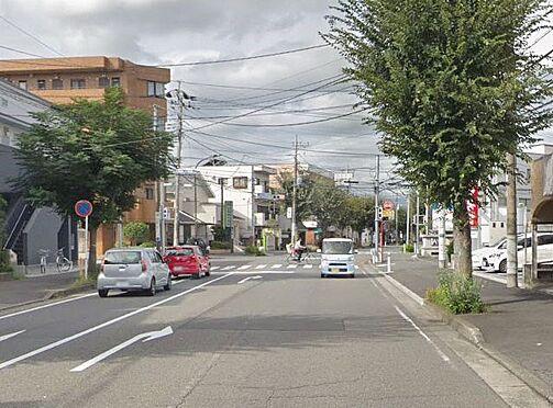 マンション(建物全部)-相模原市中央区富士見3丁目 その他