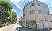八王子市大和田町1丁目 一棟売りマンション