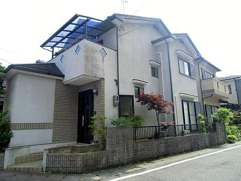 建物全部その他-京都市左京区岩倉木野町 外観