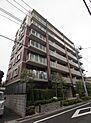 グローベル志村坂上プライムシティ・ライズプランニング