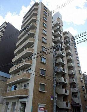 マンション(建物一部)-大阪市浪速区下寺2丁目 多数アクセスが魅力の人気エリア