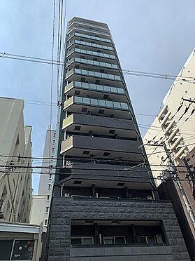 マンション(建物一部)-大阪市中央区南船場1丁目 人気の生活至便エリア