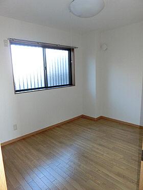 アパート-浜松市浜北区根堅 明るい室内