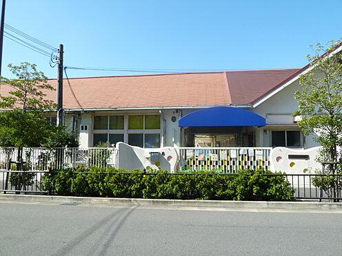 マンション(建物全部)-茨木市高田町 市立太田幼稚園 約800m
