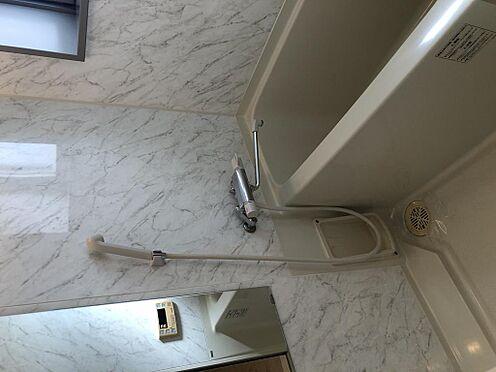 マンション(建物一部)-福岡市東区箱崎1丁目 風呂