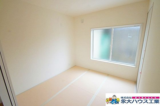 新築一戸建て-大崎市古川桜ノ目字飯塚江 内装