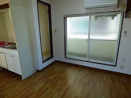 マンション(建物全部)-神戸市西区伊川谷町有瀬 内装
