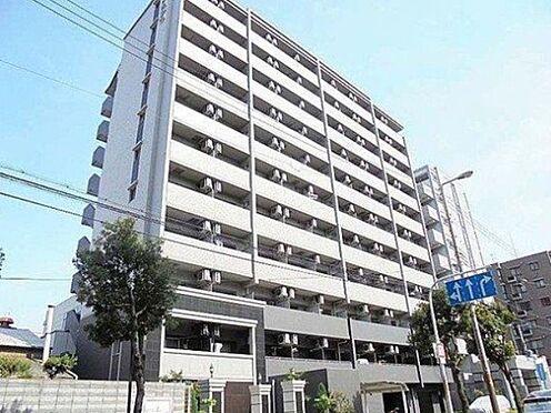 マンション(建物一部)-大阪市東成区深江北2丁目 最寄駅まで徒歩でアクセス可能な好立地