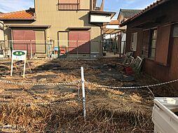 木曽岬町 売地
