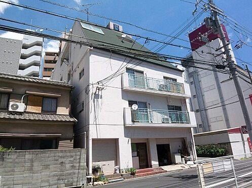 マンション(建物一部)-神戸市中央区生田町1丁目 その他