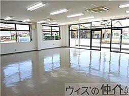 上越線 井野駅 徒歩36分