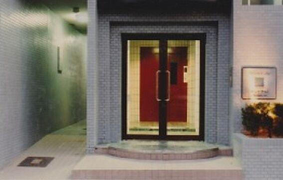マンション(建物一部)-名古屋市天白区原1丁目 駐車場
