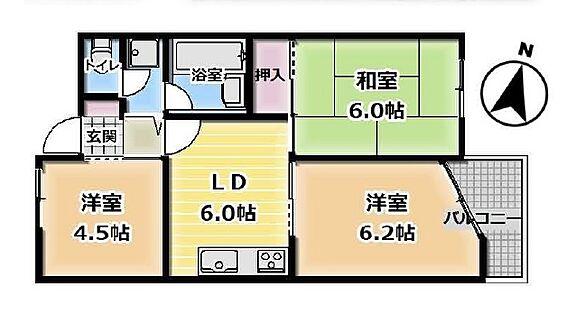 区分マンション-神戸市兵庫区新開地1丁目 その他