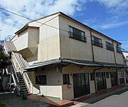 京都市山科区小山鎮守町の物件画像
