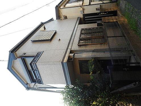 建物全部その他-西東京市保谷町6丁目 徒歩10分圏内に小学校・スーパー・コンビニ・ドラッグストアあり。住環境良好。