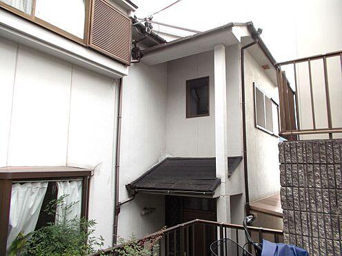 中古一戸建て-桜井市大字河西 その他