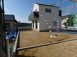 熊本市中央区出水 第3