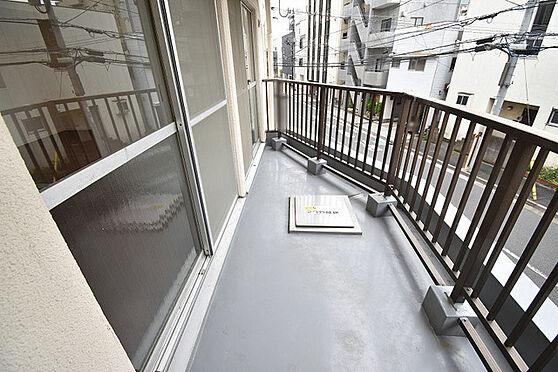 中古マンション-江東区平野2丁目 子供部屋