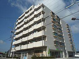 東海道・山陽本線 近江八幡駅 徒歩5分