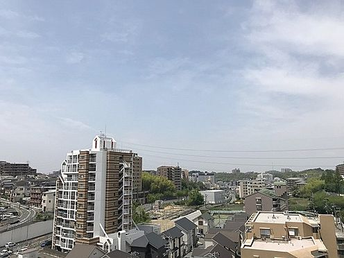 中古マンション-吹田市千里山竹園2丁目 その他