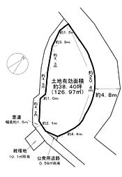 大阪モノレール 宇野辺駅 徒歩6分