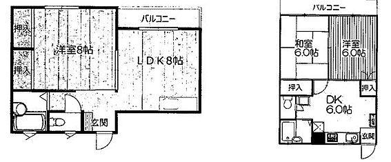 一棟マンション-さいたま市桜区町谷3丁目 プラセール南与野・ライズプランニング