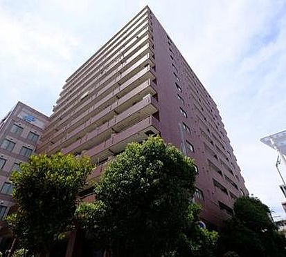 区分マンション-大阪市淀川区西中島2丁目 その他