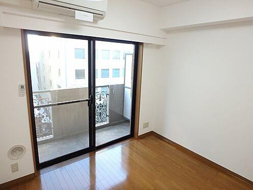 マンション(建物一部)-横浜市中区海岸通4丁目 その他