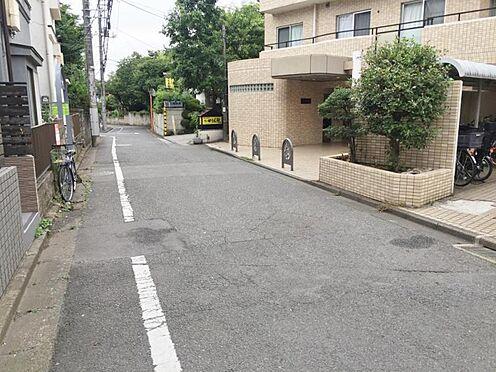 マンション(建物一部)-西東京市泉町6丁目 その他