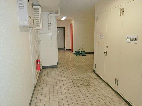 区分マンション-墨田区東向島2丁目 その他