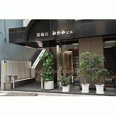 中古マンション-台東区台東2丁目 その他