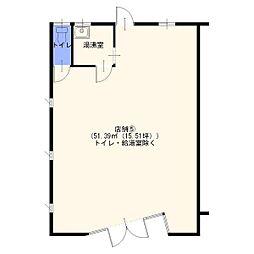 アネックス11 朝倉