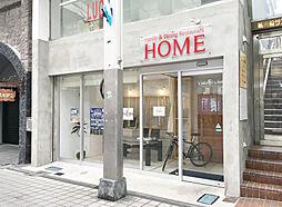 富山市総曲輪3丁目 貸店舗